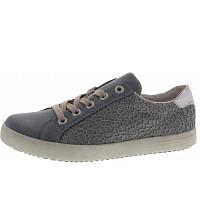 Rieker - Sneaker - ADRIA/JEANS