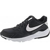 NIKE - Sneaker - black-white