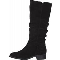 TAMARIS - Klassische Stiefel - BLACK