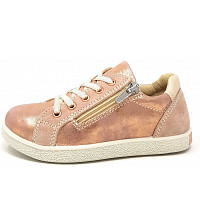 PRIMIGI - Holly - Sneaker - Skin