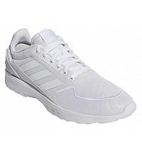 adidas - Nebzed - Sneaker - white