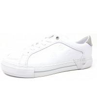 GUESS - Sneaker - white