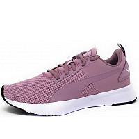 PUMA - Flyer Runner - Sportschuh - 0007 berry-white