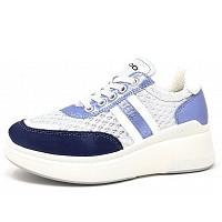 IMAC - Donna Paloma - Sneaker - blue