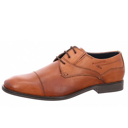 Lacoste Schuhe Damen Sneaker 734CAW0011 166 EYYLA Silber
