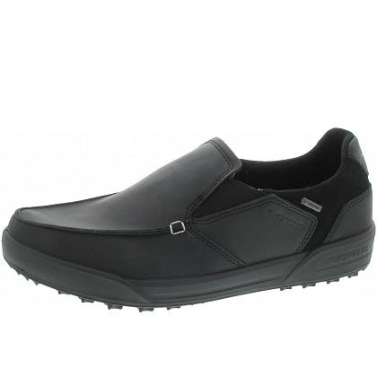 17435f820603 https   www.schuhwelt.de skechers-sneaker-52189-bbk-00078jm47k2j ...