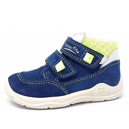1decef28a4f1ca https   www.schuhwelt.de skechers-sneaker-52189-bbk-00078jm47k2j ...