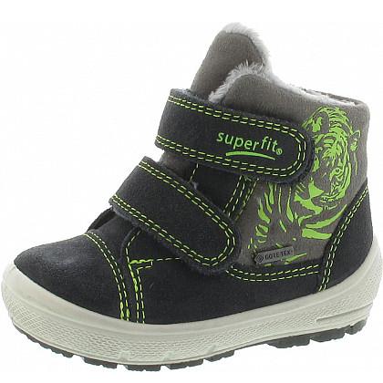 713f3d74c00112 https   www.schuhwelt.de skechers-sneaker-52189-bbk-00078jm47k2j ...