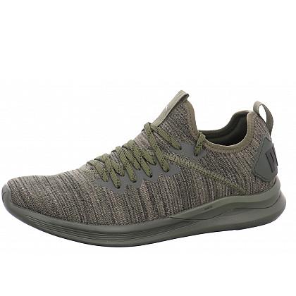 Skechers Go Walk 2 Axis, Damen Sneaker, Grau Gris (Char