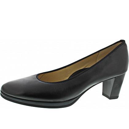 Ara ORLY für Damen (schwarz / 4.5) XvHRb