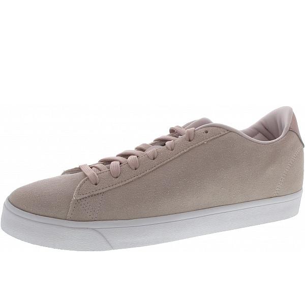 Adidas CF Daily QT CL W Sneaker ice purple