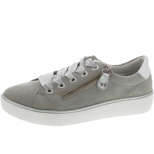 Remonte Sneaker STAUB/ARGE