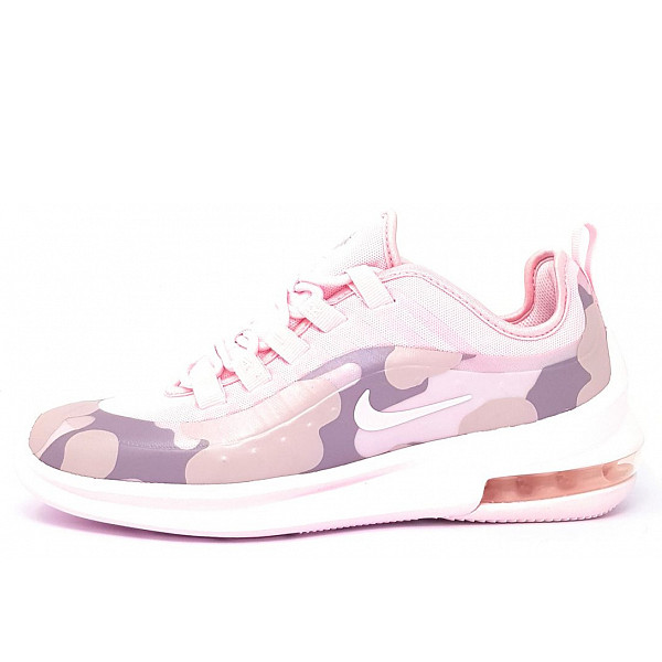 Nike WMNS Air Max Axis Sportschuh rosa