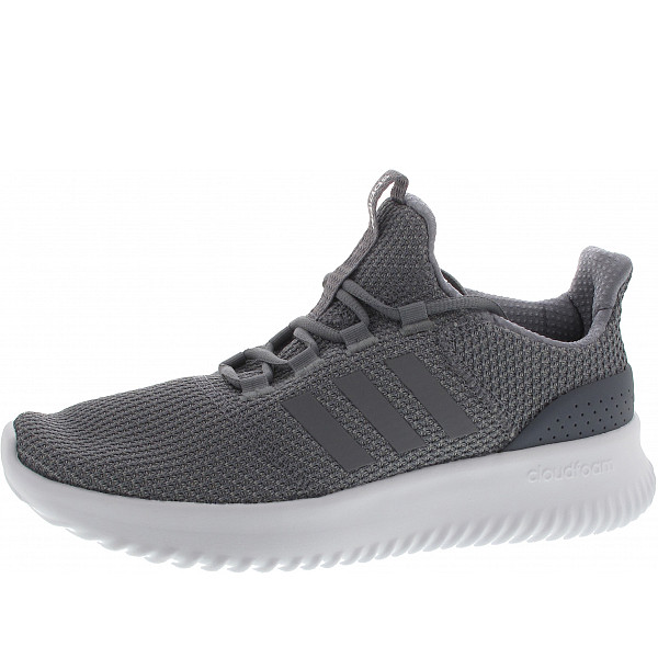 Adidas Cloudfoam Ultima Sneaker light granite