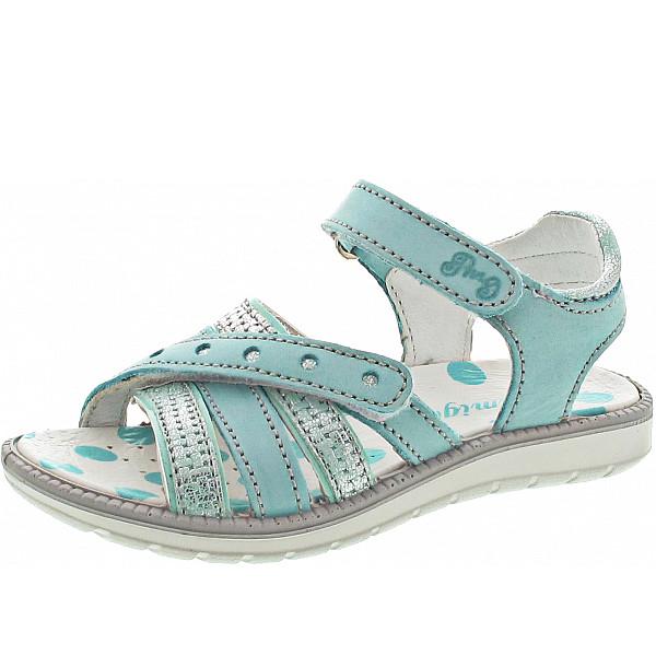 Primigi Sandale acquamar-acqua