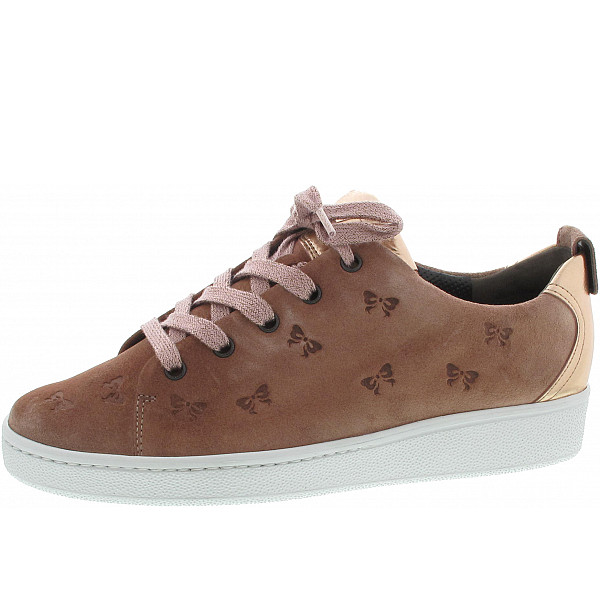 Paul Green Sneaker oldrose-rose