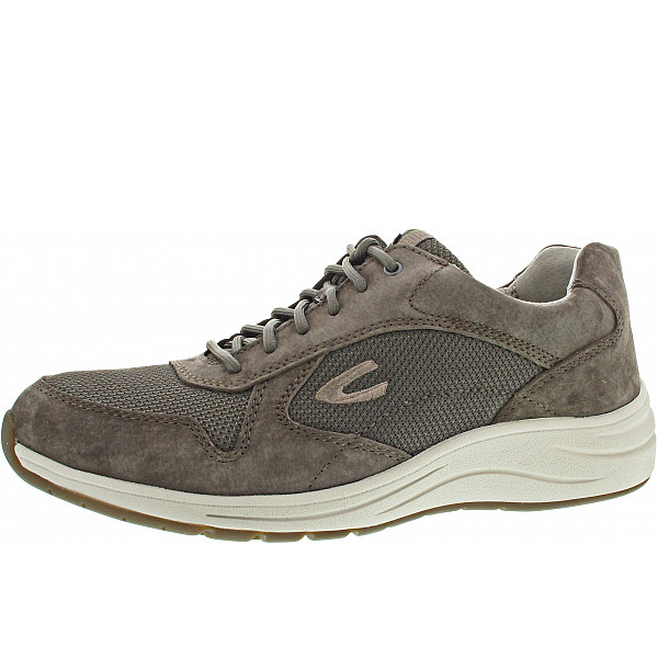 Camel Active Fusion Sneaker peat