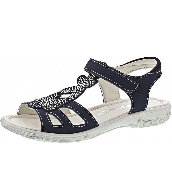 Ricosta MINA -S- Sandale nautic