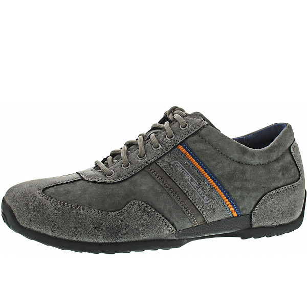 Camel Active Space Sneaker anthracite