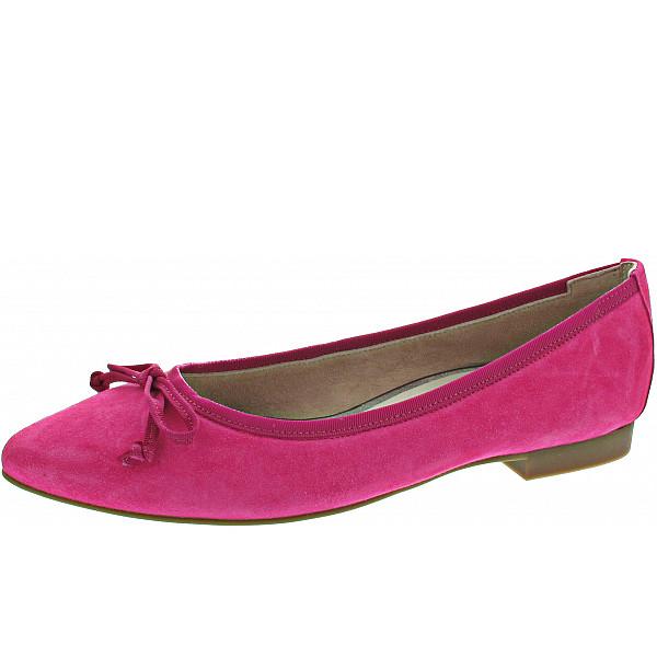 Paul Green Ballerina pink