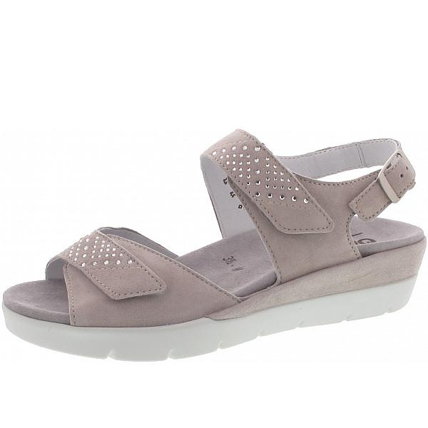 Semler Dagmar Sandale puder