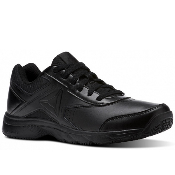 Reebok Work N Cushion 3.0 Sneaker black