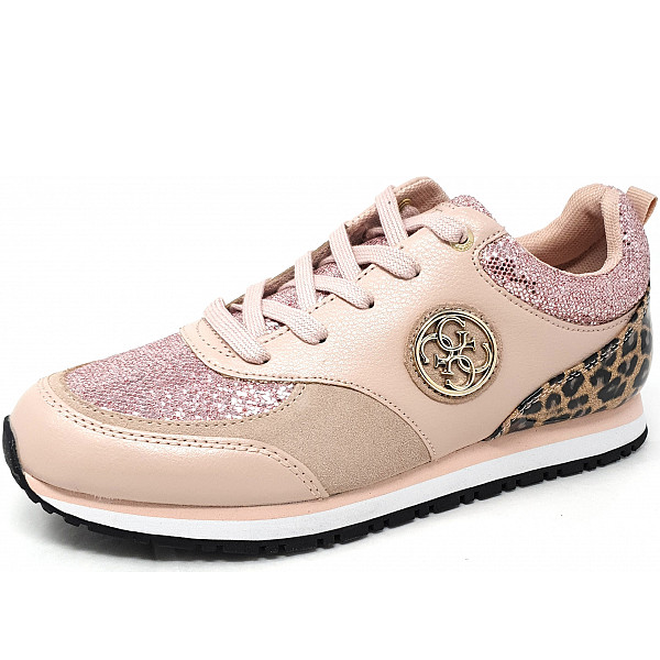 Guess Sneaker nude
