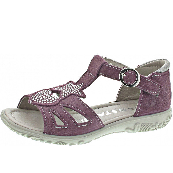 Ricosta PIPPA Sandale purple