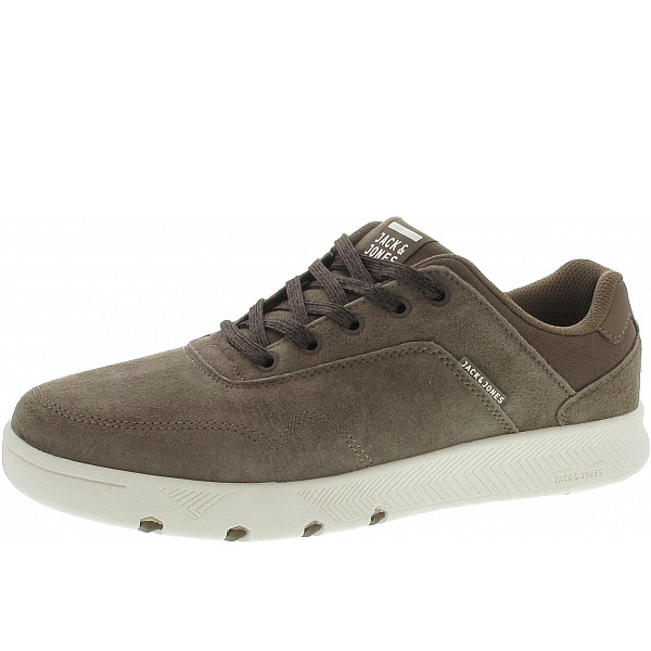 Jack & Jones Sneaker mushroom