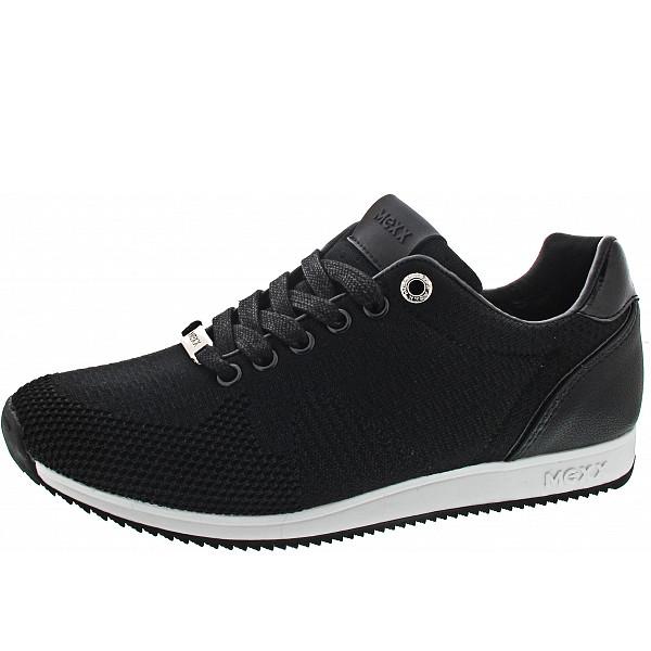 Mexx Cato Sneaker black