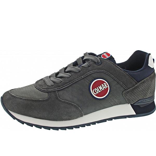 Colmar Sneaker dk gray/navy