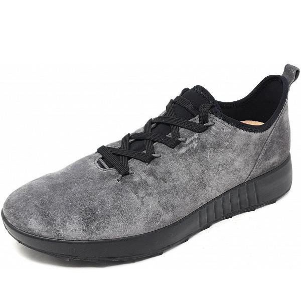 Legero Sneaker fumo grau
