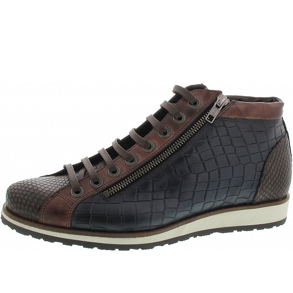 beste Schuhe verkauft ganz nett günstige gabor schuhe