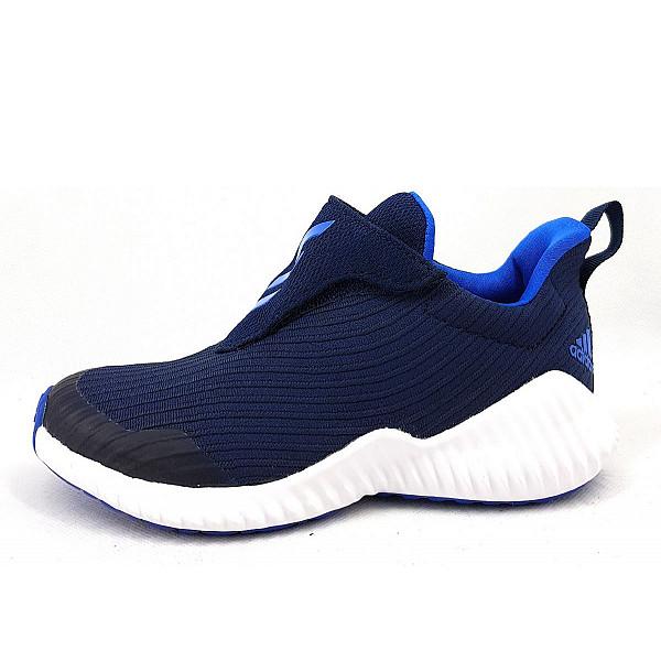 adidas FortaRun ACK Sneaker navy/white