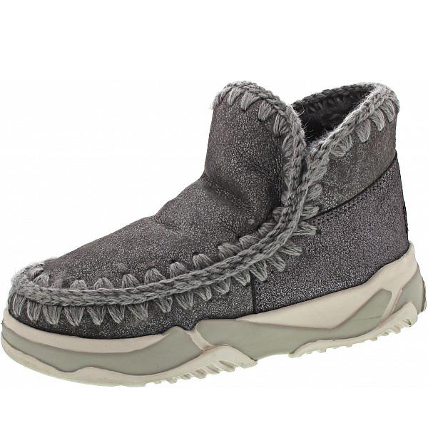 Mou Boots duiro