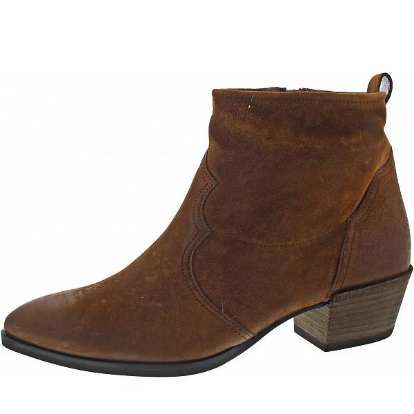 Paul Green Boots BRAUN