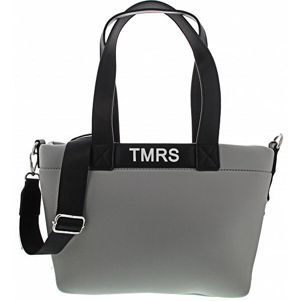Tamaris Almira Tasche grey