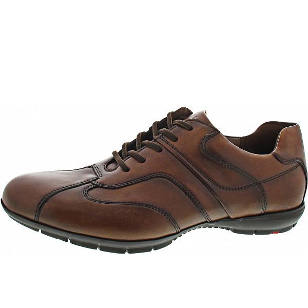 Lloyd ARCHIE Sneaker COGNAC