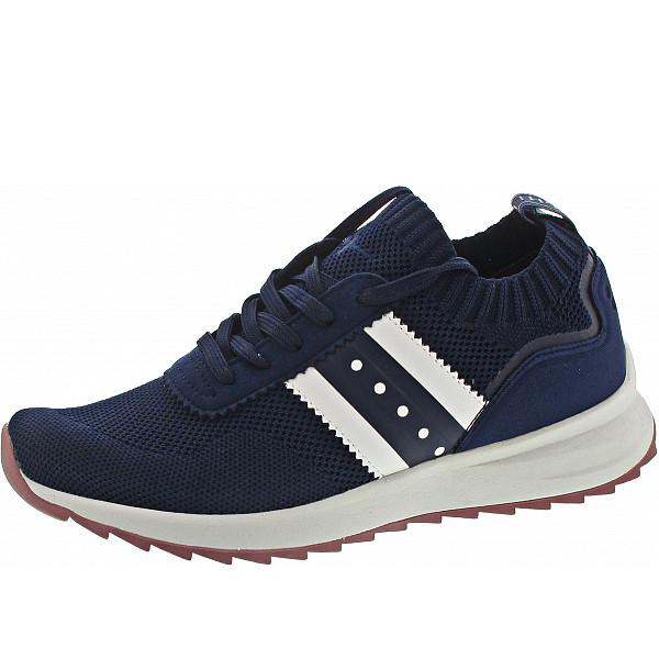 Tamaris Sneaker NAVY
