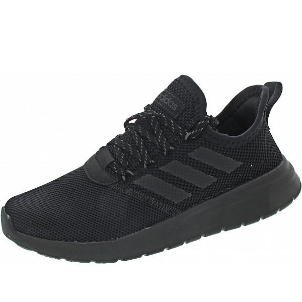 Adidas Lite Racer Rbn Sneaker core black