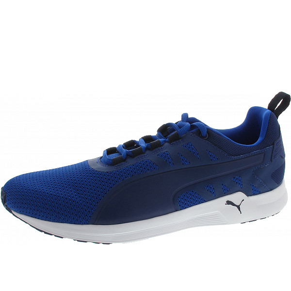 Puma Pulse XT 2 Core Sportschuh lapis blue-blue dephts