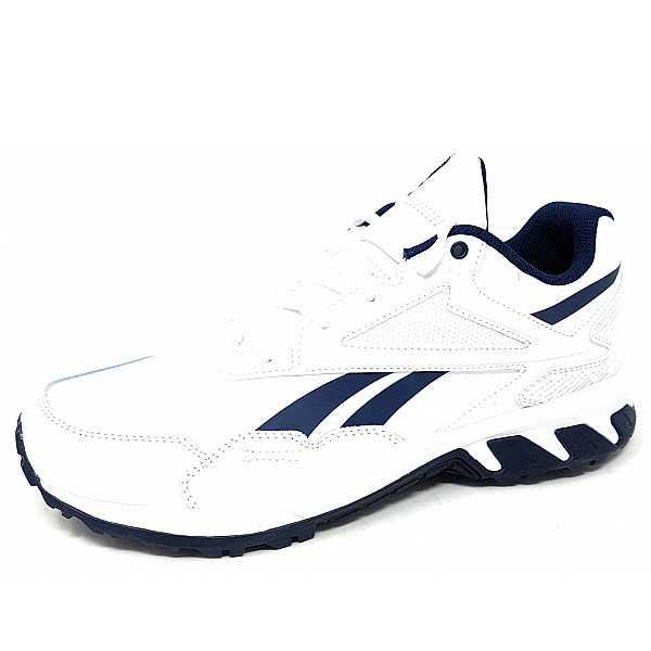 Reebok Ridgerider Sneaker white