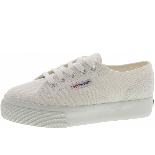 Superga Sneaker white