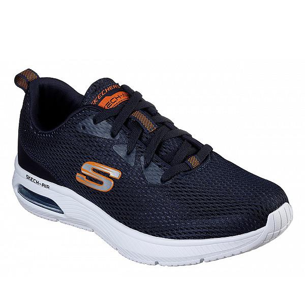 Skechers Sneaker navy