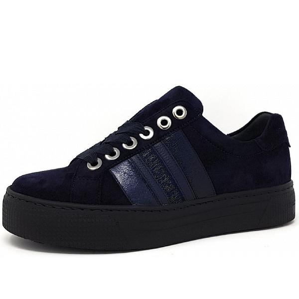 Semler Alexa Sneaker 809 blue