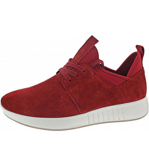 Legero Sneaker MARTE (ROT)