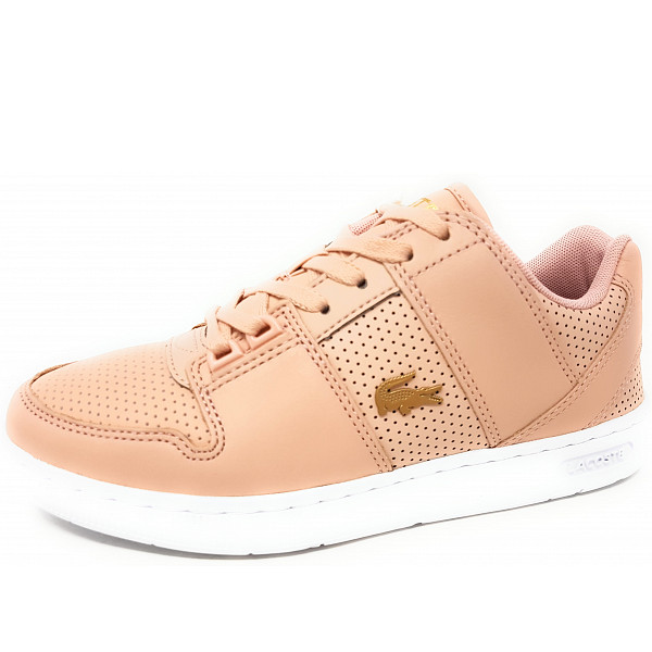 Lacoste Thrill Sneaker nature rose