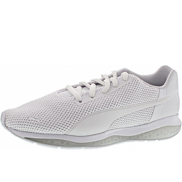 Puma Cell Ultimate Sneaker white