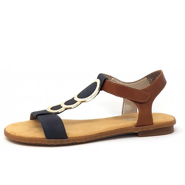 RIEKER Sandale pazifik