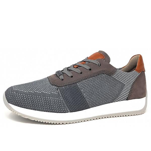 Ara Sneaker low 14 grau